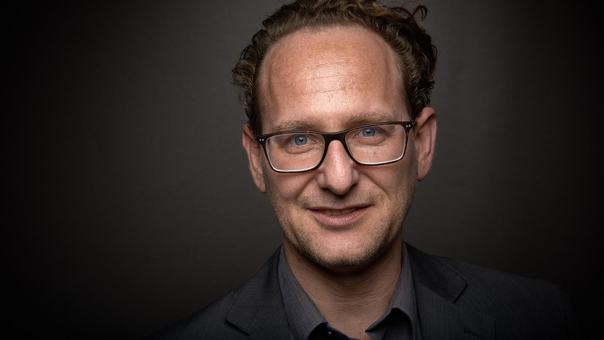 Christian Ziems